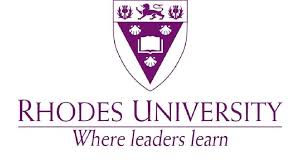 Andrew W. Mellon Foundation Masters & Doctoral Scholarships 2020/2021 at Rhodes University in South Africa