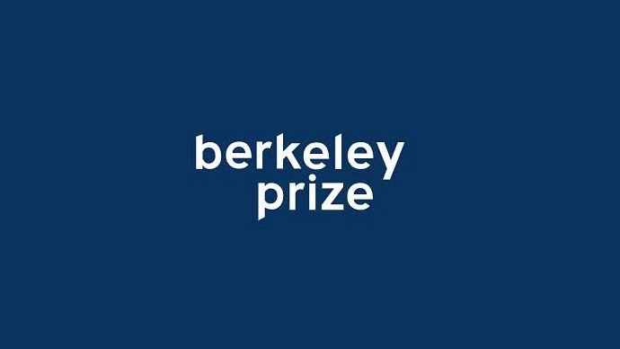 Berkeley Undergraduate Prize for Architectural Design Excellence Essay Competition 2021 (prize of $35,000 USD)