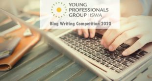 iswa young professionals group blog writing competition 2020 310x165 - ISWA Young Professionals Group Blog Writing Competition 2020