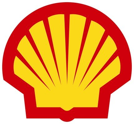 Shell's 2021 Sabbatical attachment for University lecturers in Nigeria