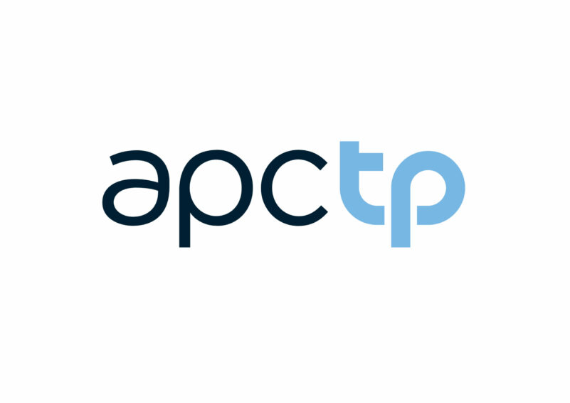 Asia Pacific Center for Theoretical Physics (APCTP) Young ...