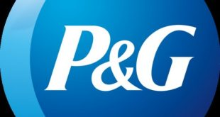 procter gamble nigeria plant technician internship program 2020 2021 for young nigerians 310x165 - Procter & Gamble Nigeria Plant Technician Internship Program 2020/2021 for young Nigerians