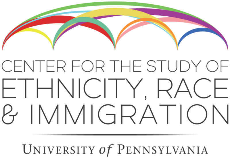 University of Pennsylvania CSERI Post-Doctoral Fellowships in the Social Sciences 2021/2022 (Stipend of $53,000)
