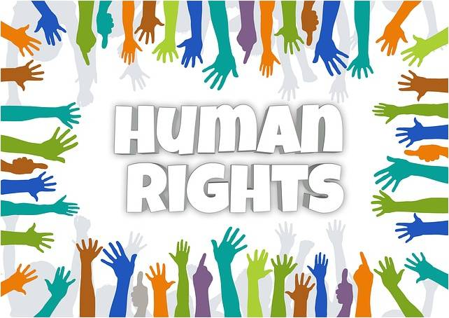 European Union Supporting Core Functions of Human Rights-based CSOs
